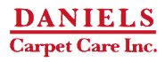 Daniels Carpet Care Inc