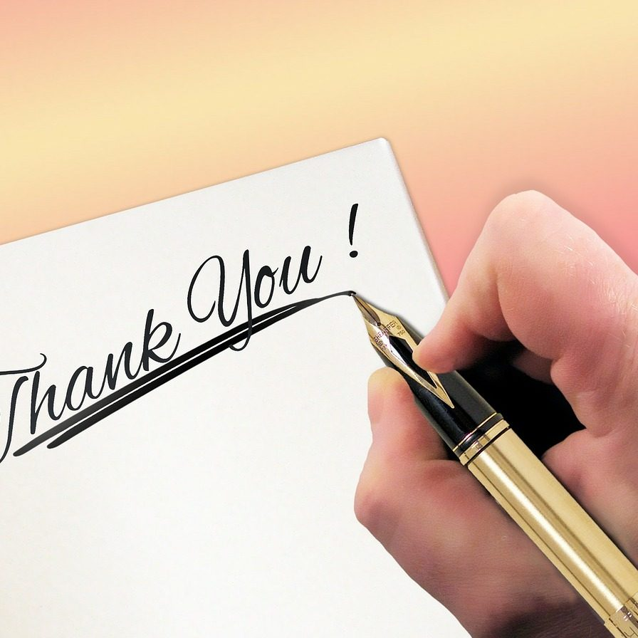 thank-you-227344_1280